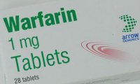 What should you know about Warfarin?