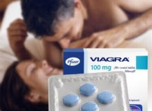 Viagra: how to take it properly?