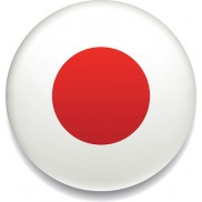 Japan online pharmacy