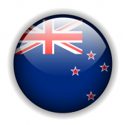 New Zealand online pharmacy