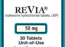 How to take Revia?