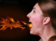 Life without heartburn