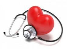 Questions about hypertension?