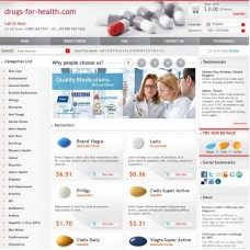 Drugs-for-health